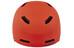 Giro Quarter helm rood